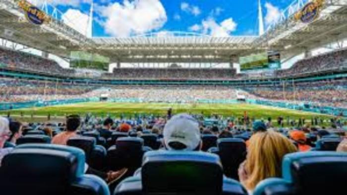 Hard Rock Stadium1
